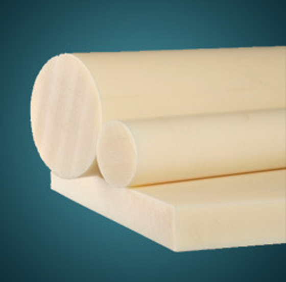 Welcome To Pragnya Polymers Manufacturing Of Nylon Round